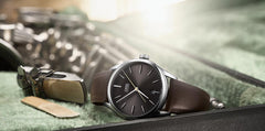 oris-watch-dexter-gordon-limited-edition