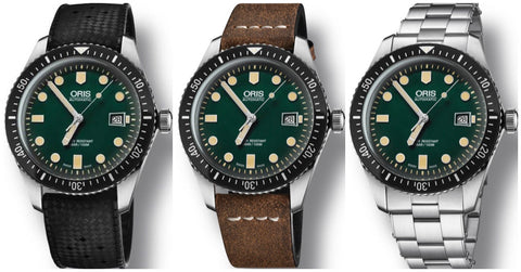 oris-watch-divers-sixty-five-green