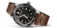 oris-watch-divers-sixty-five-movember-edition