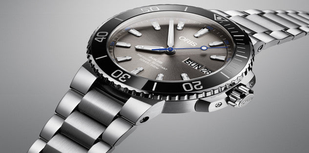 oris-watch-hammerhead-limited-edition