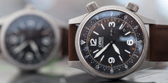 oris-watch-royal-flying-doctor-service-limited-edition-II
