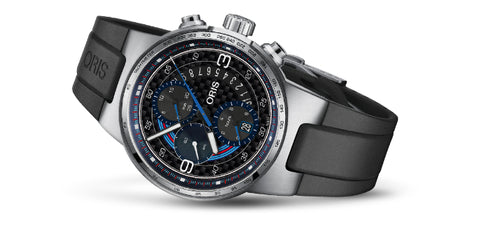 oris-watch-williams-f1-martini-racing-limited-edition