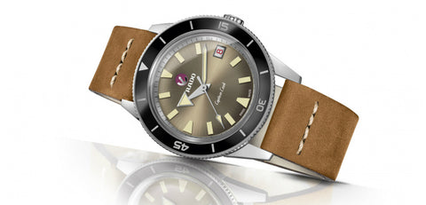 rado-watch-hyperchrome-captain-cook-limited-edition