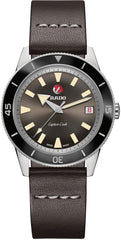 rado-watch-hyperchrome-captain-cook