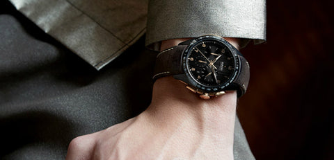 rado-watch-hyperchrome-chronograph-limited-edition