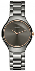 rado-watch-true-thinkline-sm