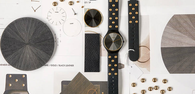 rado-watch-true-thinline-studs-bethan-gray-limited-edition