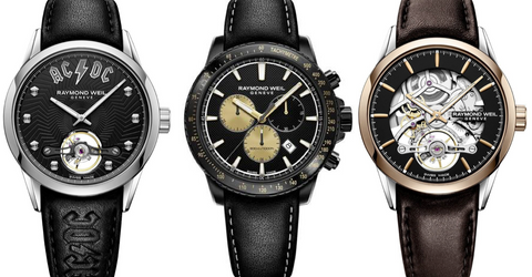 raymond-weil-baselworld-2018-watches