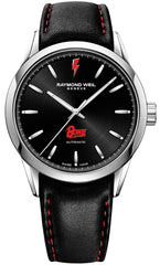 raymond-weil-watch-bowie-limited-edition