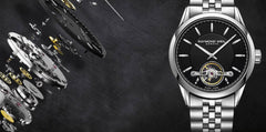 raymond-weil-watch-freelancer-calibre-rw1212