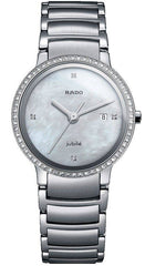 Rado Watch Centrix Sm R30936903