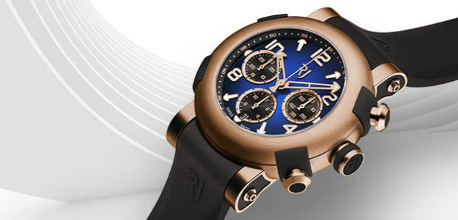 rj-watches-arraw-chronograph-gold-blue