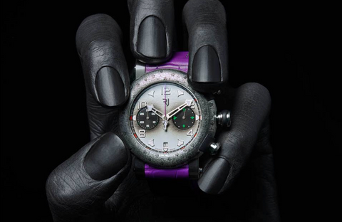 rj-watches-arraw-joker-limited-edition-hand