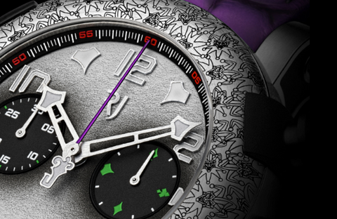 rj-watches-arraw-joker-limited-edition