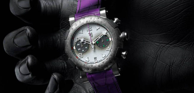 rj-watches-arraw-joker-purple-limited-edition