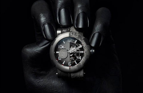 rj-watches-arraw-two-face-limited-edition-hand