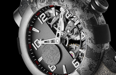 rj-watches-arraw-two-face-limited-edition