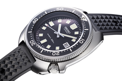 seiko-prospex-1970-divers-limited-edition-re-creation