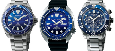 seiko-prospex-save-the-ocean-special-edition