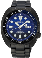 seiko-prospex-save-the-ocean-turtle-specal-edition