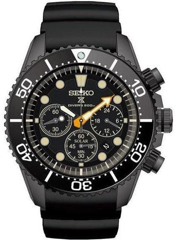 seiko-prospex-sea-black-series-limited-edition