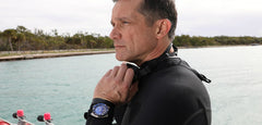 seiko-prospex-watch-save-the-ocean-fabien-cousteau