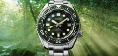 seiko-prospex-watch-the-1968-automatic-divers-limited-edition