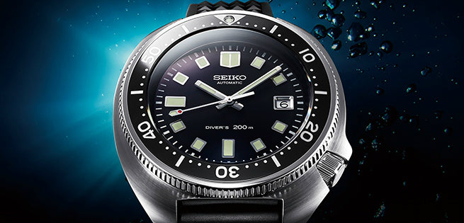 seiko-watch-prospex-1970-divers-limited-edition-re-creation