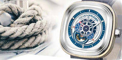 sevenfriday-p3-06-yacht-club-watch