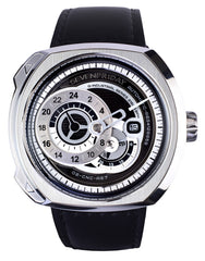 sevenfriday-watch-Q1-01