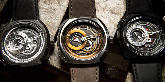 sevenfriday-watch-q-series