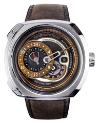 sevenfriday-watch-q2-01