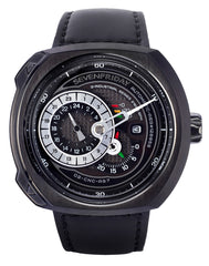 sevenfriday-watch-q3-01