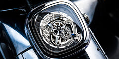 sevenfriday-watch-s1-01