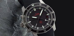 sinn-watch-ezm-1.1
