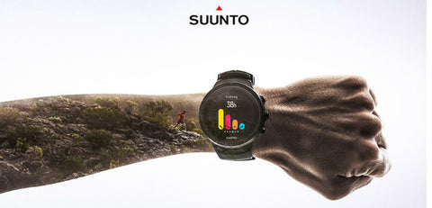 suunto-watch-spartan-ultra