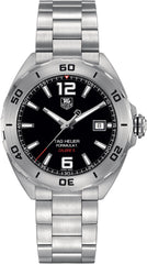 tag-heuer-watch-formula-1-automatic