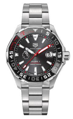 TAG-heuer-watch-aquaracer-ceramic-premier-league-special