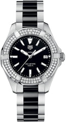 tag-heuer-watch-aquaracer-ladies