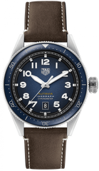 tag-heuer-watch-autavia-isograph