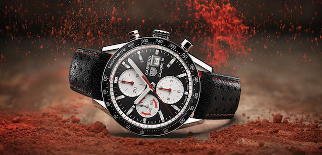 tag-heuer-watch-carrera-calibre-16-chronograph.jpg