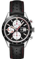 tag-heuer-watch-carrera-calibre-16-chronograph