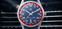 tag-heuer-watch-carrera-muhammad-ali.