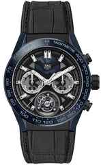 tag-heuer-watch-carrera-tete-de-vipere-tourbillon-limited-edition