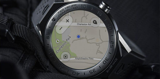 tag-heuer-watch-connected-modular-45-gps