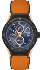 tag-heuer-watch-connected-modular-45-kingsman-special-edition-smartwatch
