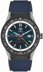 tag-heuer-watch-connected-modular-45-smartwatch-aston-martin-red-bull-racing-special