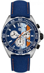 tag-heuer-watch-formula-1-chronograph-gulf-special-edition