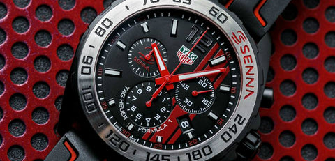 tag-heuer-watch-formula-1-senna