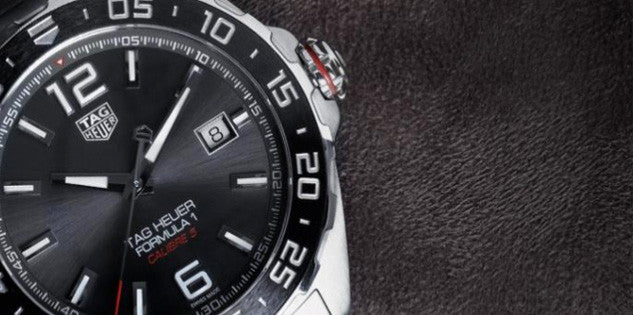 tag-heuer-watch-formula-1